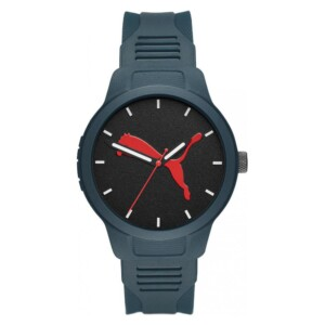 Puma Reset V2 P5023  zegarek męski