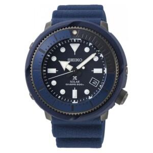 Seiko Prospex SNE533P1  zegarek męski