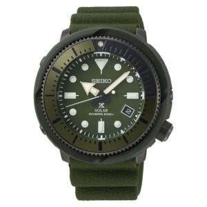 Seiko Prospex SNE535P1  zegarek męski