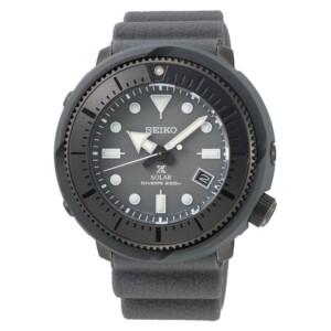 Seiko Prospex SNE537P1  zegarek męski