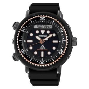 Seiko Prospex SNJ028P1  zegarek męski