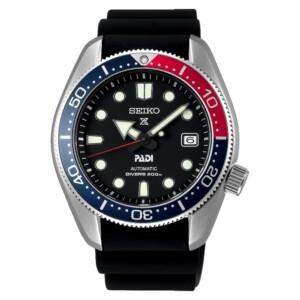 Seiko Prospex SPB087J1  zegarek męski
