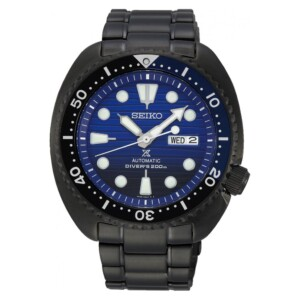 Seiko Prospex Save The Ocean SRPD11K1  zegarek męski