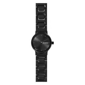 Zegarek Skagen damskie SKW2830