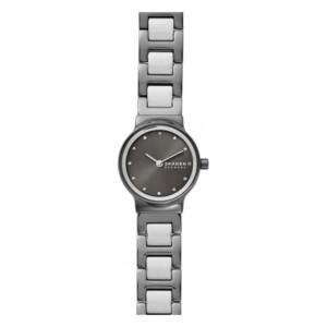 Zegarek Skagen damskie SKW2831
