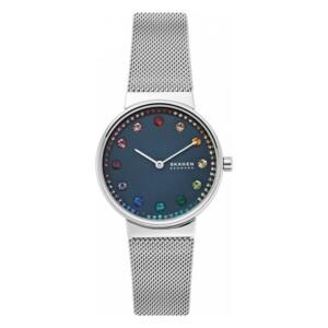 Zegarek Skagen damskie SKW2835