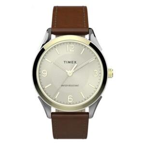 Timex Briarwood TW2T67000 - zegarek męski