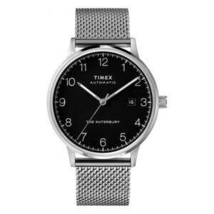 Timex Waterbury TW2T70200  zegarek męski