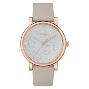 Timex Crystal Opulence TW2T78100  zegarek damski