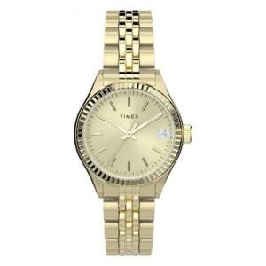 Timex Waterbury TW2T86600  zegarek damski