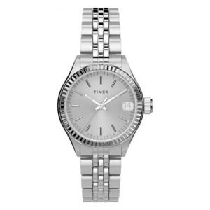 Timex Waterbury TW2T86700  zegarek damski