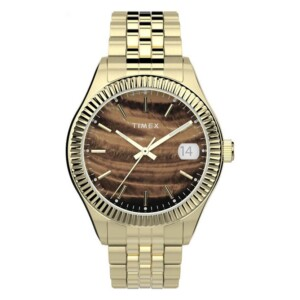 Timex Waterbury TW2T87100  zegarek damski