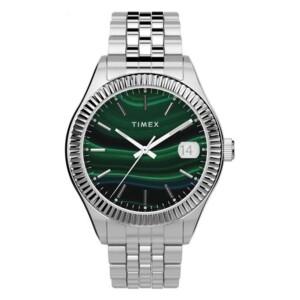 Timex Waterbury TW2T87200  zegarek damski