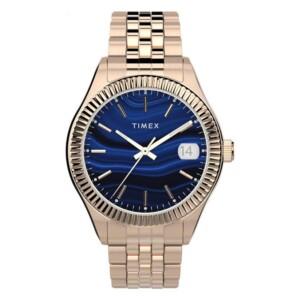 Timex Waterbury TW2T87300  zegarek damski