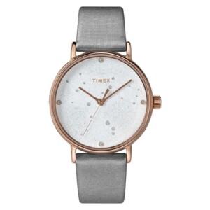 Timex Celestial Opulence TW2T87500  zegarek damski
