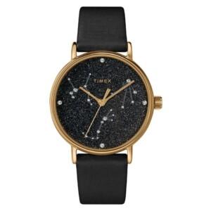 Timex Celestial Opulence TW2T87600  zegarek damski