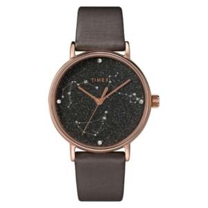 Timex Celestial Opulence TW2T87700  zegarek damski
