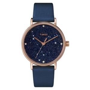 Timex Celestial Opulence TW2T87800  zegarek damski