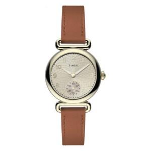 Timex Model 23 TW2T88000  zegarek damski