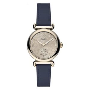 Timex Model 23 TW2T88200  zegarek damski