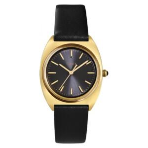 Timex Milano TW2T89800 - zegarek damski