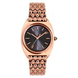 Timex Milano TW2T90500  zegarek damski