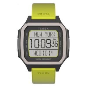 Timex Command TW5M28900   zegarek męski