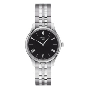Tissot Tradition T0632091105800