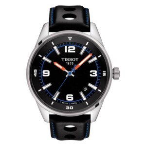 Zegarek Tissot Alpine on Board T1236101605700