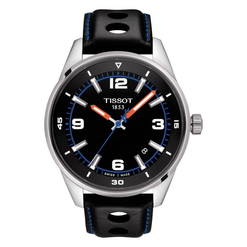 Zegarek Tissot Alpine on Board T123.610.16.057.00 1
