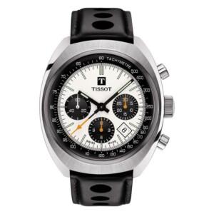 Tissot HERITAGE T1244271603100  zegarek męski