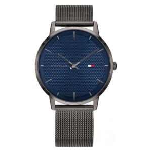 Zegarek Tommy Hilfiger James 1791656