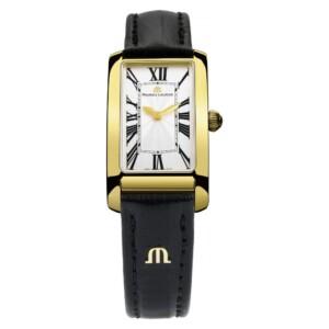 Maurice Lacroix Fiaba FA2164-PVY01-114-2 - zegarek damski