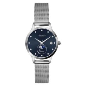 Atlantic Elegance 29040.41.57MB - zegarek damski