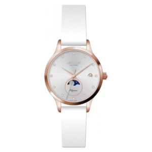 Atlantic Elegance 29040.44.27L - zegarek damski