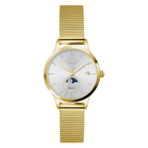 Atlantic Elegance 29040.45.21MB - zegarek damski