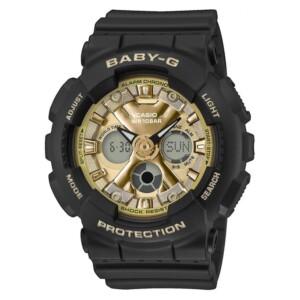 G-shock Baby-G BA-130-1A3 - zegarek damski
