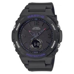 G-shock Baby-G BGA-260-1A - zegarek damski