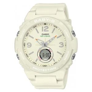 G-shock Baby-G BGA-260-7A - zegarek damski