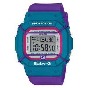 G-shock Baby-G BGD-525F-6 - zegarek damski