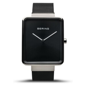 Bering Classic 14533-102 - zegarek damski