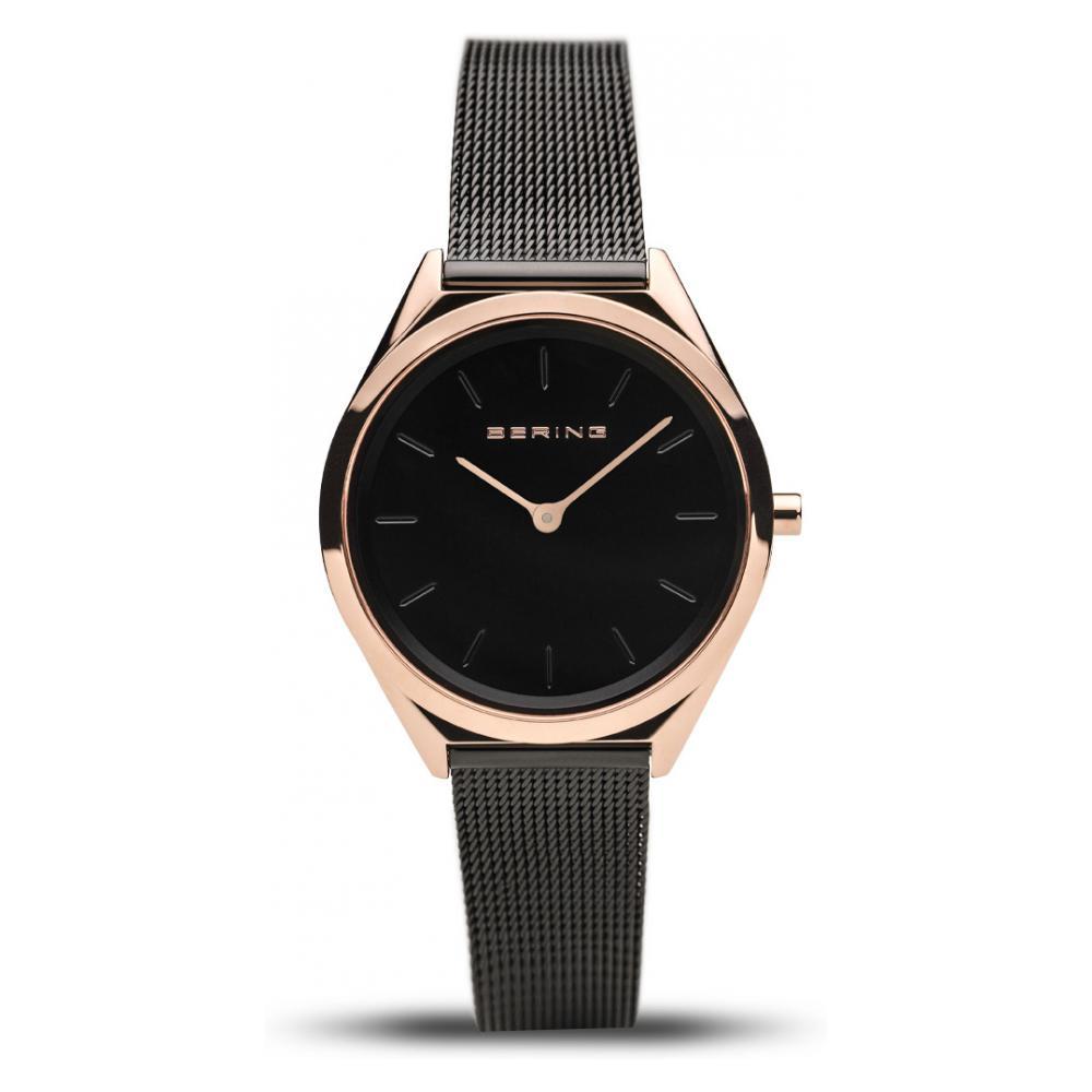 Bering Ultraslim Polaris 17031-166 - zegarek damski 1