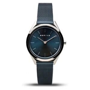 Bering Ultraslim Polaris 17031-307 - zegarek damski
