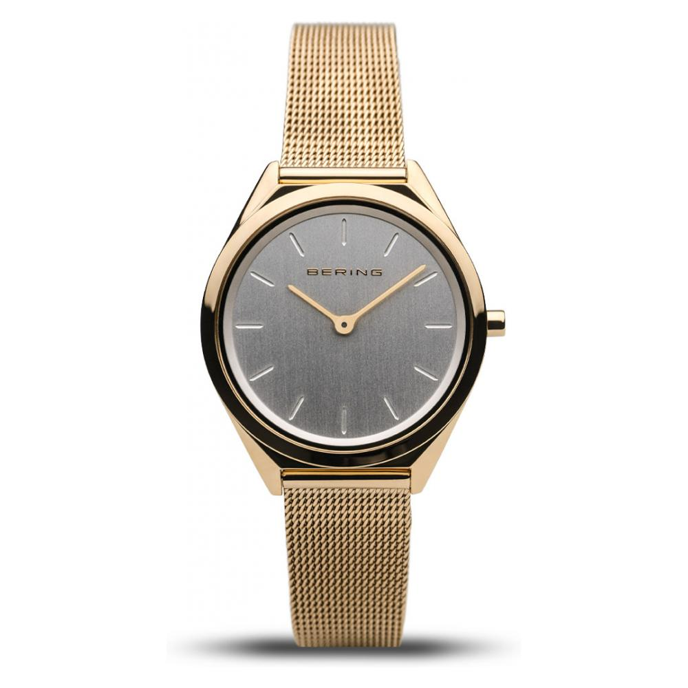 Bering Ultraslim Polaris 17031-334 - zegarek damski 1