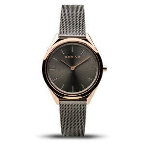 Bering Ultraslim Polaris 17031-369 - zegarek damski