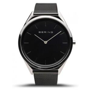 Bering Ultraslim Polaris 17039-102 - zegarek damski