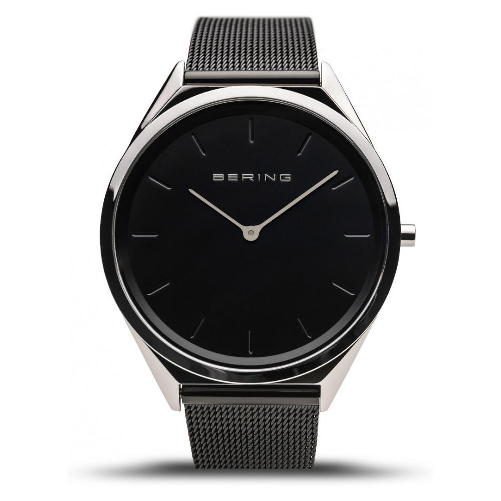 Bering Ultraslim Polaris 17039-102 - zegarek damski 1