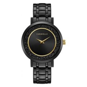 Caravelle 45L181 - zegarek damski