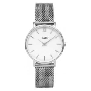 Cluse Minuit CG1519203003 - zegarek damski