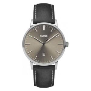 Cluse Aravis CG1519501001 - zegarek męski